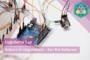 Arduino İle Uygulamalar - Seri Port Kullanımı