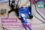 Arduino İle Uygulamalar - Sıcaklık Ölçümü Uygulaması