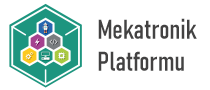 Mekatronik Mühendisliği Platformu